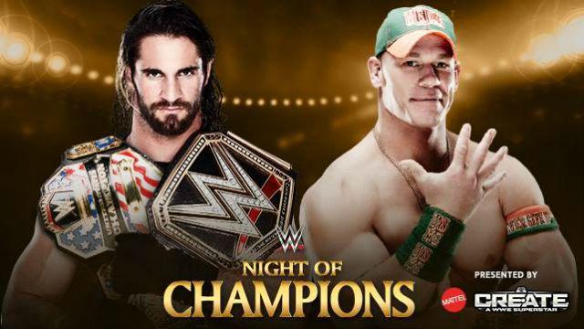 rollins-cena-night-of-champions