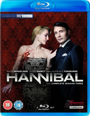 Hannibal_Season_3_BD