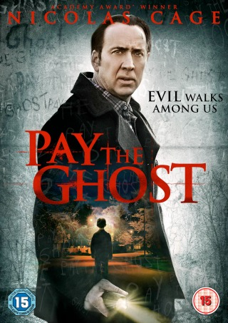 PAY_THE_GHOST-DVD
