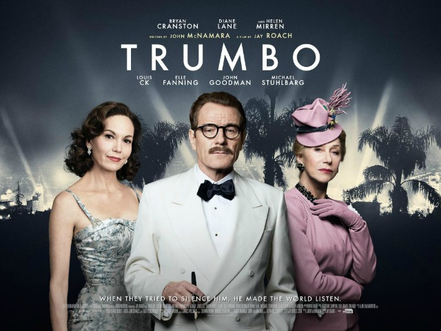Trumbo_UK_Quad