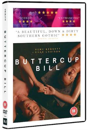 buttercup-bill-DVD