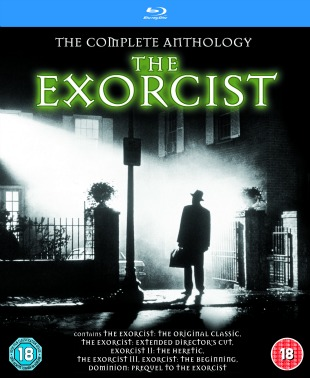 the-EXORCIST_BD