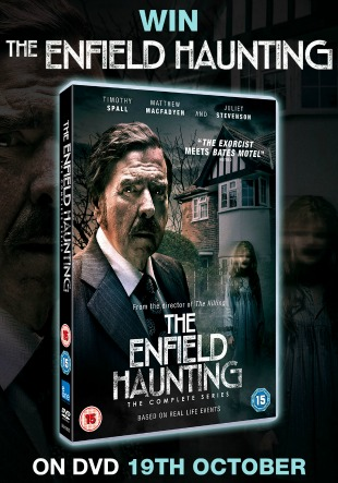 the-enfield-haunting-eac