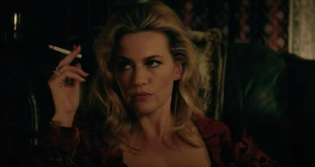 John Hillcoat's Triple 9 Unleashes First  Red Band Trailer