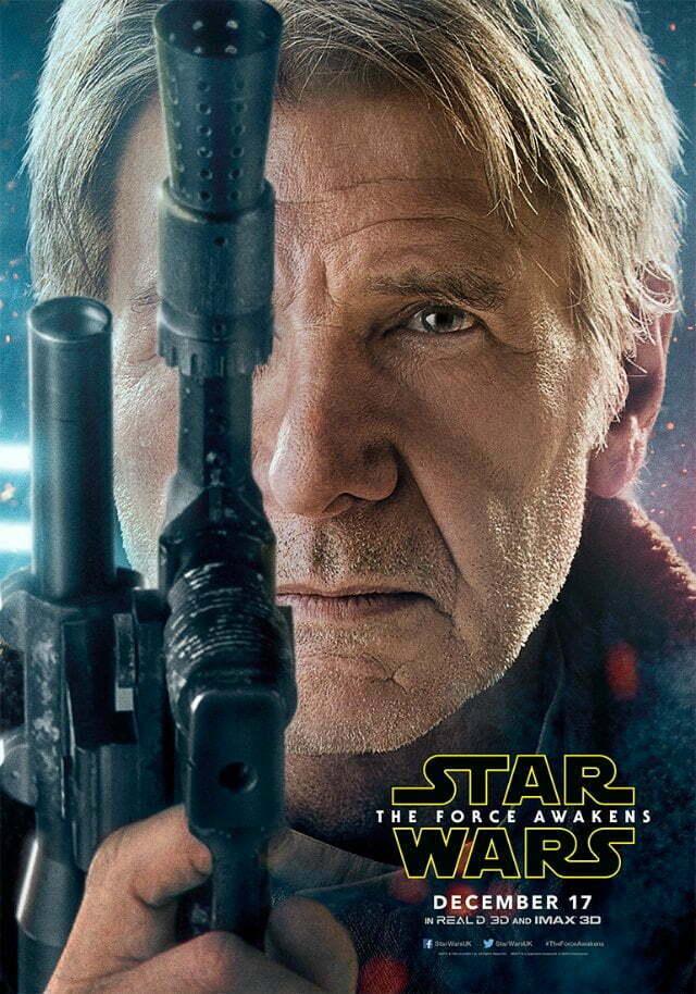 star-wars-theforce-awakens-han-solo