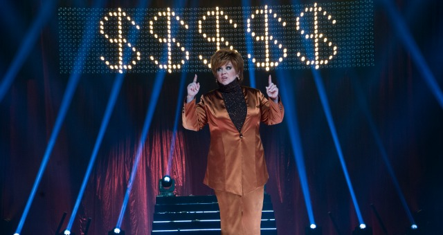 In The Boss Trailer Melissa McCarthy Has A 'Do-Over'