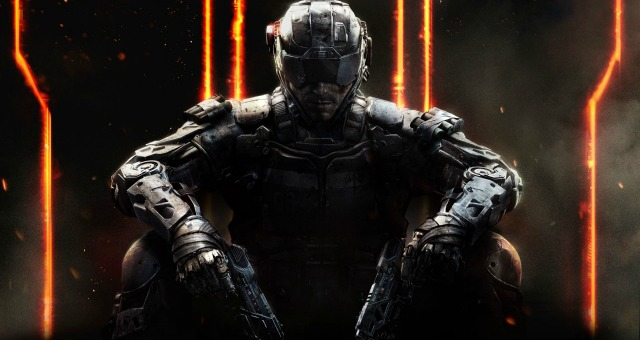 Call of Duty: Black Ops III First DLC Awakening Coming For Playstation