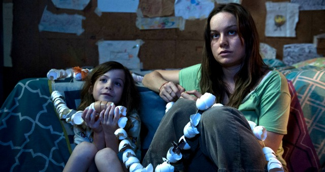 Watch The Heartbreaking  First Room UK Trailer
