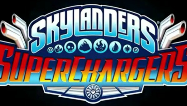 Skylanders SuperChargers to 'SuperCharge' Santa's Sleigh