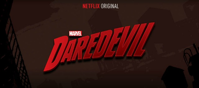 Daredevil is 'Punished' In New Daredevil Season 2 Trailer