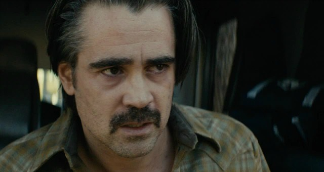 Blu-ray Review – True Detective Season 2 (2015)
