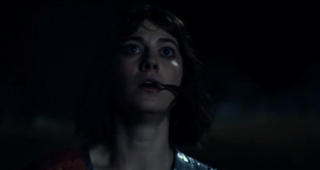 In 10 Cloverfield Lane Big Game Spot Something Is Coming