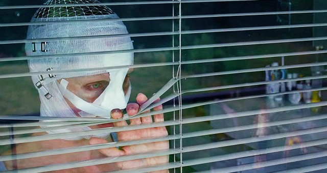 Be Creeped By Goodnight Mommy UK Trailer