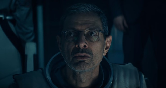 """There Coming Back"" Watch Independence Day Resurgence TV Spot"