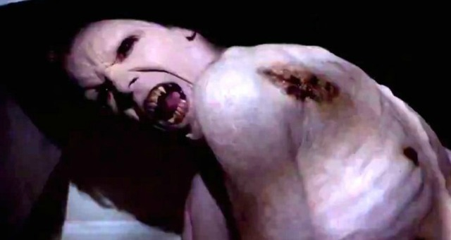 Amityville: The Awakening First Trailer The Legend Continues