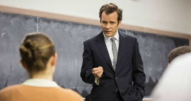 GFF 2016 Review – Experimenter (2015)