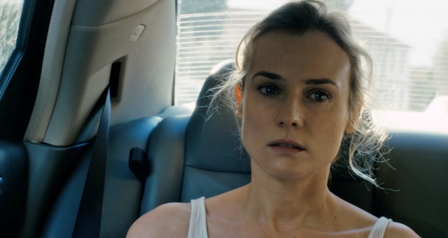 Top 5 Diane Kruger Films