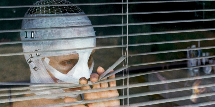Film Review – Goodnight Mommy (2015)