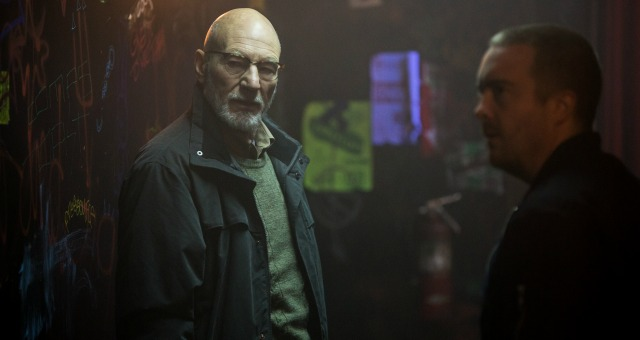 DVD / Digital Download Review – Green Room (2016)