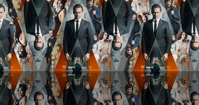 Film Review – High-Rise (2016)