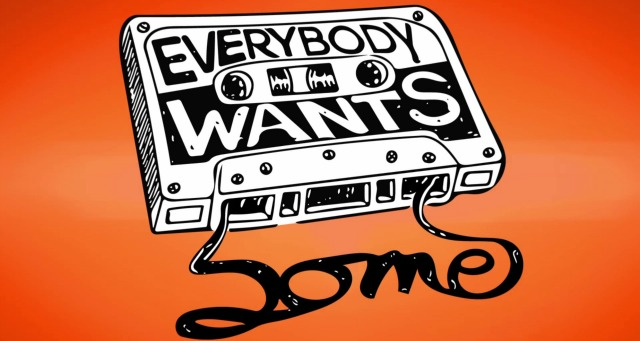 In Everybody Wants Some!! Red Band Trailer You Get Some!