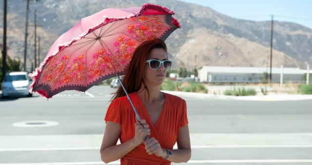 Kristen Wiig Wins Lottery In Welcome To Me UK Trailer