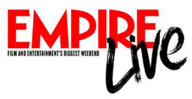 """Everybody Wants Some!!"" As Empire Announce Empire Live!"