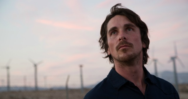 Film Review – Knight Of Cups (2016)