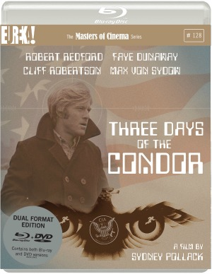 THREE_DAYS_OF_THE_CONDOR_BD