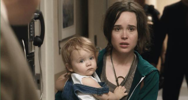 Sundance Film Festival: London Unveils 2016 Line Up