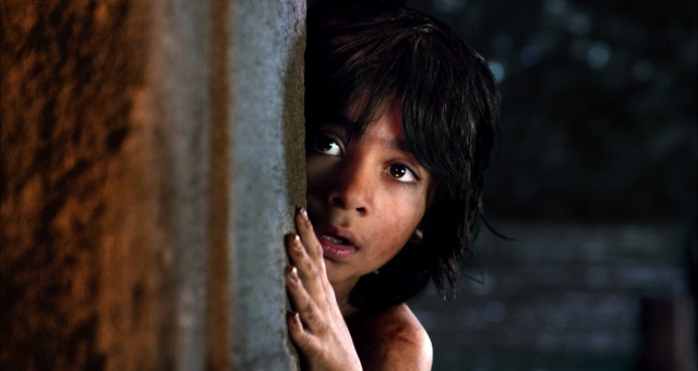 Film Review – The Jungle Book (2016)