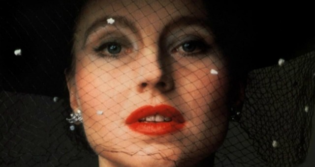 Blu-Ray Review – Rainer Werner Fassbinder Collection Wave 1