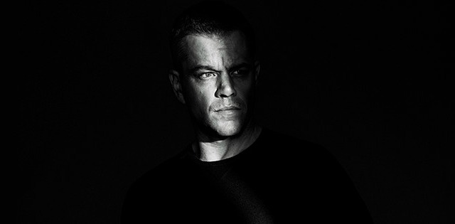 Jason Bourne 'Is Back' New Action Packed Featurette