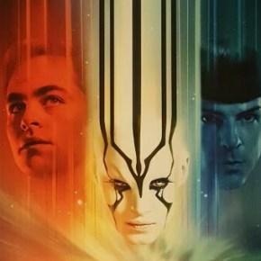Star Trek Beyond Crop