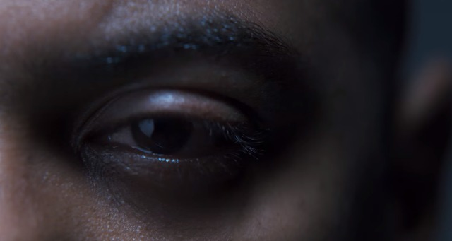 Noel Clarke's Brotherhood Drop First Trailers Online
