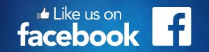 FacebookTPM