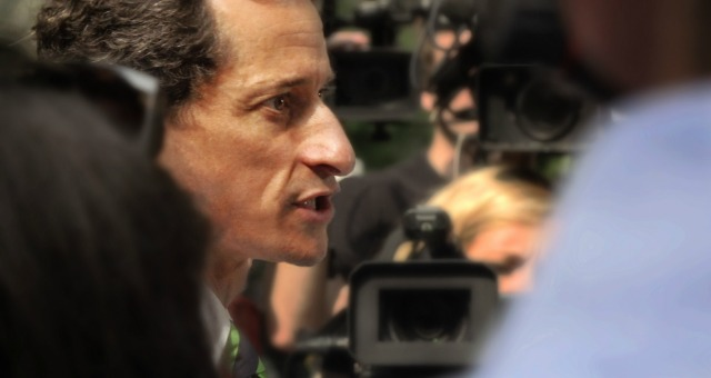 Sundance London 2016 Review – Weiner