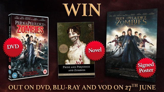pride-and-prejudice-and-zombies-comp