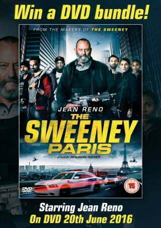 the-sweeney-paris-eac