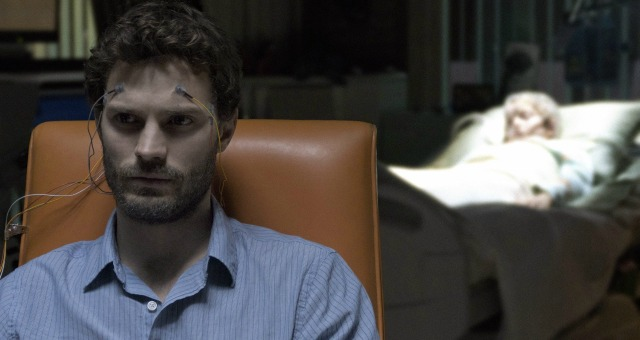 Film Review – The 9th Life of Louis Drax (2016)