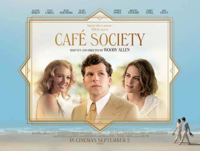 CAFÉ_SOCIETY UK QUAD