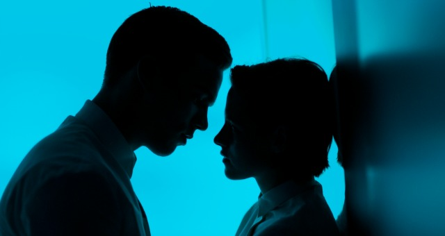 """Equals"": A Landscape of Emotional Dystopia"