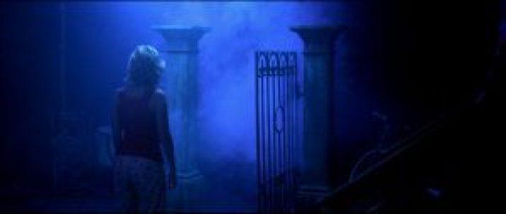 beyond the gates-4