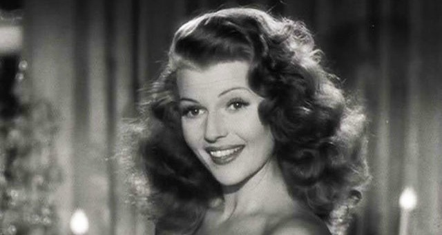Blu-ray Review – Gilda (1946)