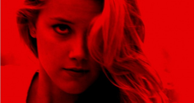 'Classic Horror' Review – All The Boys Love Mandy Lane (2006)