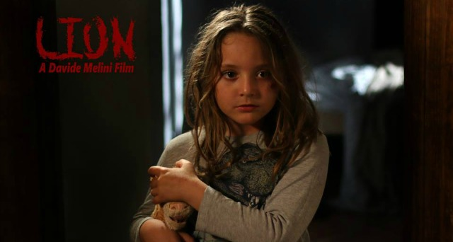 Davide Melini's Lion Trailer Roars Online