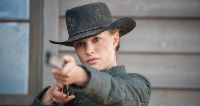 Female actresses playing bad-ass roles