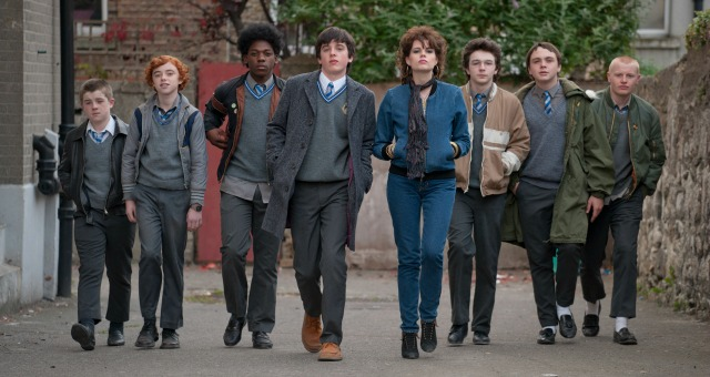 The Best films set in the 80's (Sing Street Feature)