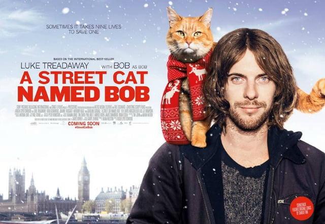 a-street-cat-called-bob-poster-uk