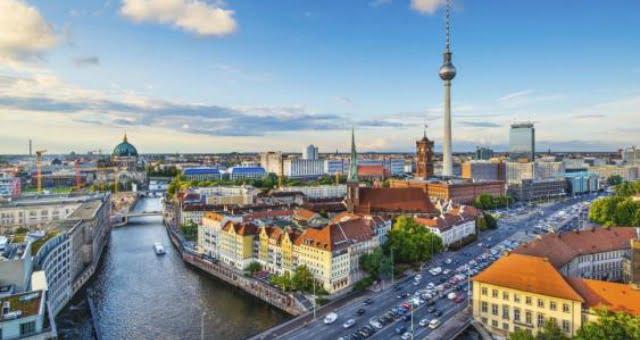 berlin-okot